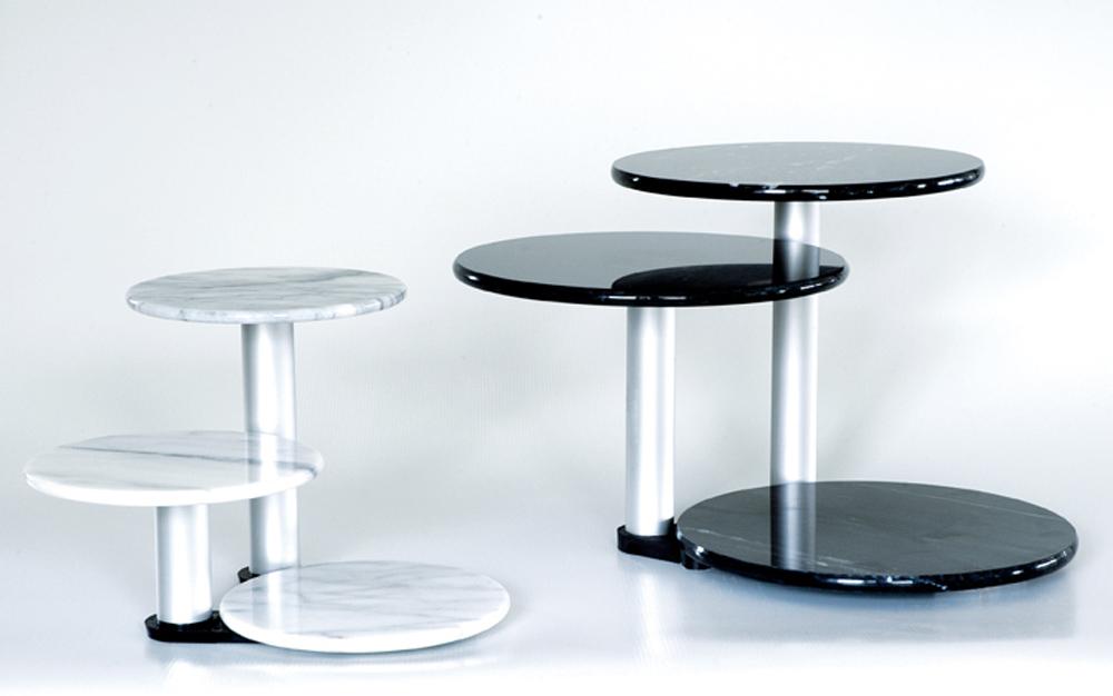 thekenzubehoer. Black Bedroom Furniture Sets. Home Design Ideas